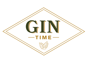 Gin Time Bar